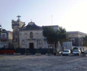 Carpignano Salentino: incontro pubblico sul PUG promosso da Progetto Democratico