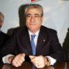 Senato: Cosimo Gallo nominato capogruppo PDL in commissione lavori pubblici