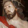Manifestazione della settimana santa a Martano