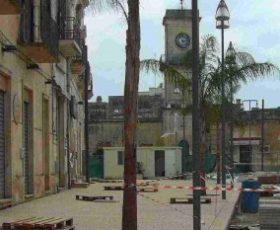 """Il gruppo """"Cambia Martano"""" non parteciperà all'inaugurazione di Piazza Assunta"""
