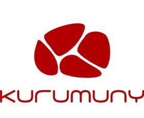 Martano: questa sera si festeggiano i dieci anni di Kurumuny