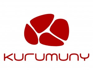 dieci anni di kurumuny