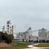 Piano rifiuti, primo emendamento: stop incenerimento alla Colacem