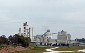 Piano rifiuti, primo emendamento: Stop incenerimento alla Colacem.