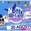 San Foca: Martedì la prima edizione della Notte di Mare