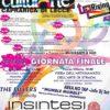 Caprarica di Lecce: seconda edizione di CulturArte dal 13 al 22 Settembre 2013