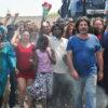 Martano: Zero Project presenta la scuola di cinema per ragazzi