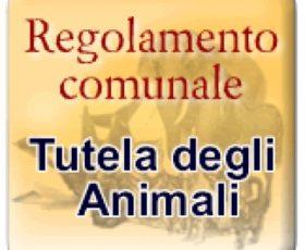 Martano: approvato il regolamento per la tutela e il benessere degli animali
