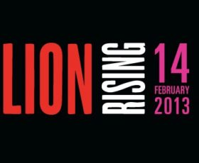 "Le Scuole di Martano aderiscono al flash mob ""One Billion Rising"""