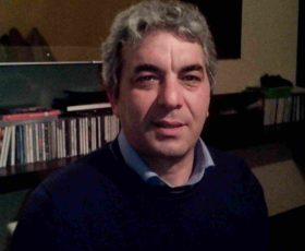 Martignano: Luciano Aprile è il nuovo sindaco nel segno della continuità