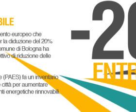 Patto dei Sindaci: Martano ha il suo Piano d'azione per l'energia sostenibile.