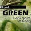 """Domani a Martano fa tappa il """"Green lies tour"""" di Italia Nostra"""