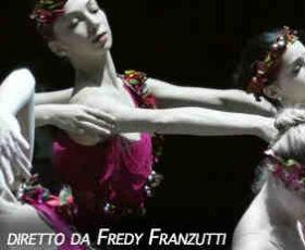Martignano: il 30 Agosto danza in piazza