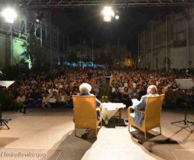 Carpignano Salentino: intervista al Sindaco Paolo Fiorillo