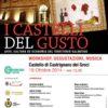 A Castrignano De