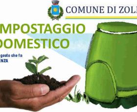 Zollino: il Consiglio approva il Regolamento sul Compostaggio Domestico