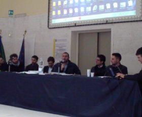 A Zollino si discutete di ambiente e salute