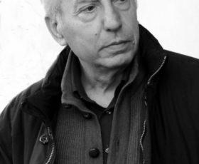 Olio della Poesia: Elio Pecora ospite a Serrano