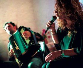 """La musica e la cultura cubana e brasiliana protagoniste delle nuove uscite """"pugliesi"""" dell'etichetta Dodicilune"""