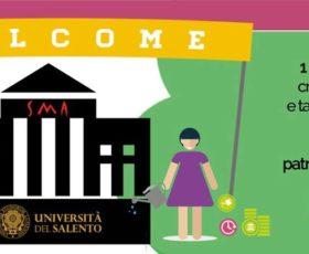 Swapmuseum e l'Università del Salento insieme per la valorizzazione dei musei universitari