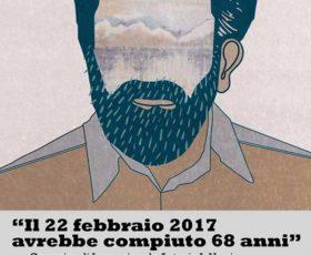 Caprarica di Lecce ricorda Antonio L. Verri