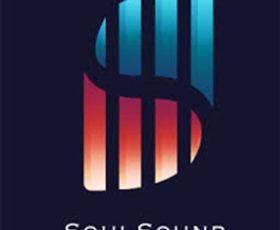 """""""SOUL SOUND"""": un concorso di idee per giovani band e artisti pugliesi"""