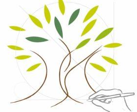 L'Olivicoltura salentina e la sfida generazionale. Il ruolo dell'istruzione agraria e della formazione universitaria
