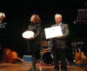 IV Premio Letterario Nazionale Vitulivaria