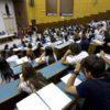 Immobilismo sulle borse di studio: 8mila studenti idonei non beneficiari