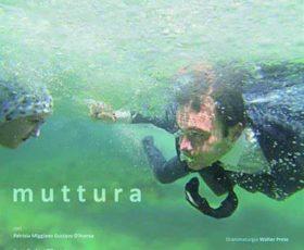 Muttura – Dialogo su Ecomafie e Salute con Giuseppe Serravezza e Tiziana Colluto