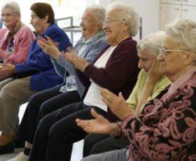 Melpignano: ciclo di incontri per la lettura ad alta voce con gli anziani