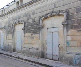 """Castrignano, il Consiglio di Stato blocca la demolizione dell'ex cinema Aurora. Il Comune: """"È un'ingiustizia"""""""