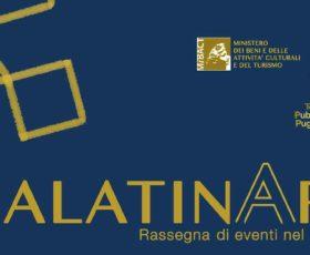 Selezioni per l'Orchestra Popolare di Puglia