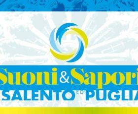 """Otranto, 2° Edizione dei """"Suoni e sapori del Salento e di Puglia"""""""