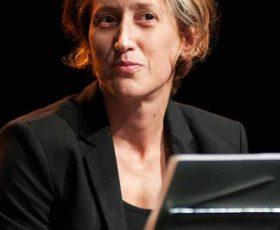 Con una lezione aperta al pubblico si conclude il seminario della regista Serena Sinigaglia