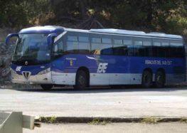 Mobilità nel Salento, potenziate le linee di trasporto pubblico fino a settembre