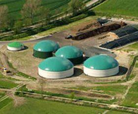 """Calimera, centrale a biometano: """"troppo vicina al paese"""""""