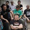 Banda Bassotti in concerto a Patù per la Giornata Mondiale del Rifugiato
