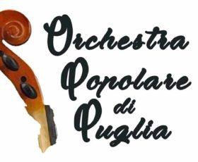 L'Orchestra Popolare di Puglia debutta a Galatina
