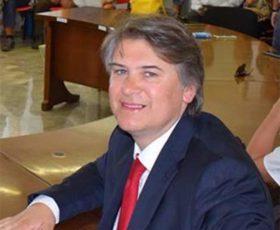 Marco Potì confermato sindaco di Melendugno