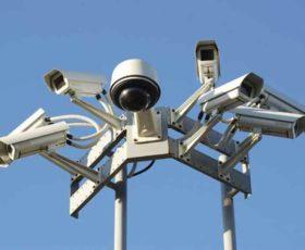 Calimera, al via il servizio di videosorveglianza nei punti strategici del paese