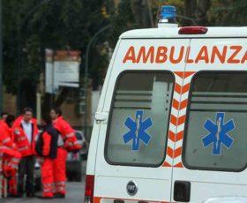 Martano: anziano muore tranciato dalle lame di una motozappa