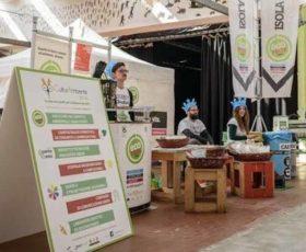 Diventa informatore ecologico con Ecofesta Puglia