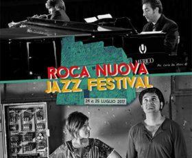 """Al via il """"Roca Nuova Jazz Festival"""" nel villaggio medievale di Roca"""