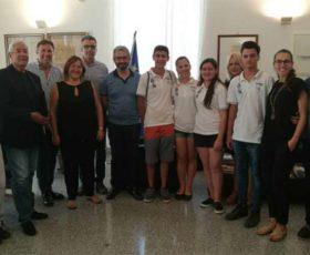 Un nuovo servizio turistico che collega Otranto alla litoranea nord