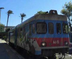 Vertenza sui trasporti: i sindacati chiedono soluzioni al Prefetto