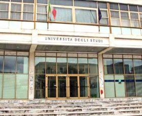 """Link Lecce, proposte per il nuovo anno: """"Vogliamo un'università accessibile"""""""