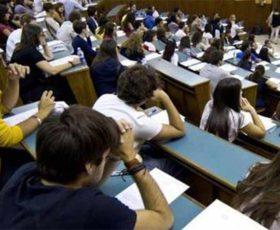 Stanziati dal MIUR 13,4 milioni. Link: ADISU Puglia proceda subito a erogare le borse di studio per la copertura totale