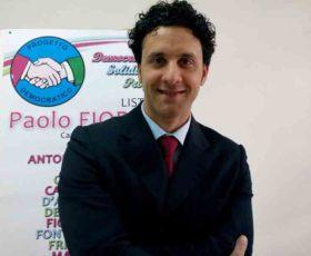 Tre anni di amministrazione: intervista al sindaco di Carpignano, Paolo Fiorillo