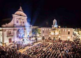 Premio Terre del Negroamaro: Arte, gusto e tradizione a Guagnano